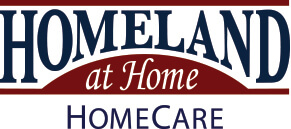 Homeland at Home HomeCare