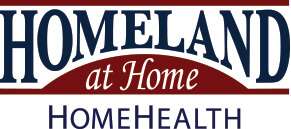 Homeland at Home HomeHealth
