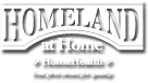 Homeland HomeHealth
